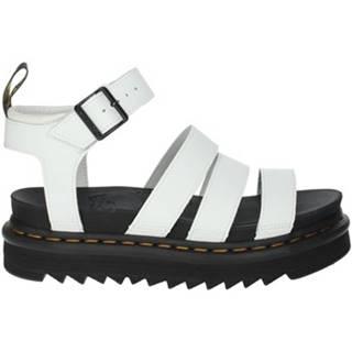 Sandále Dr Martens  BLAIRE