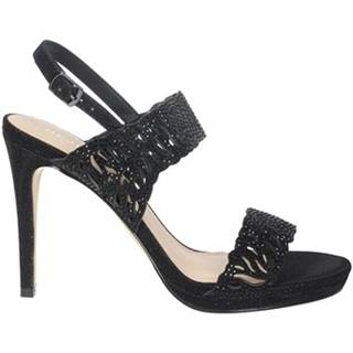 Sandále Menbur  20862