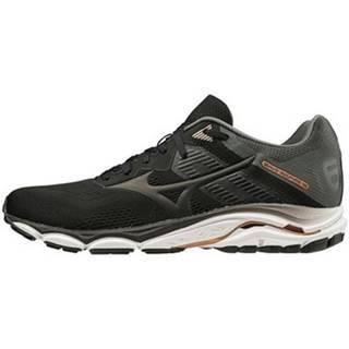 Bežecká a trailová obuv Mizuno  Wave Inspire 16