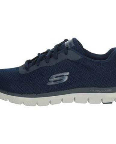 Nízke tenisky Skechers  52125