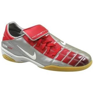Futbalové kopačky Nike  Air Ninety II IC