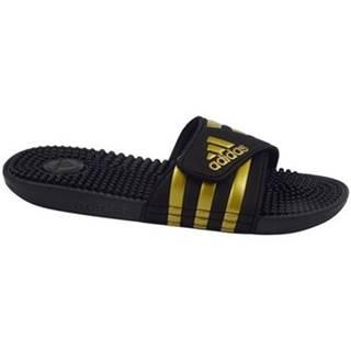 športové šľapky adidas  Adissage