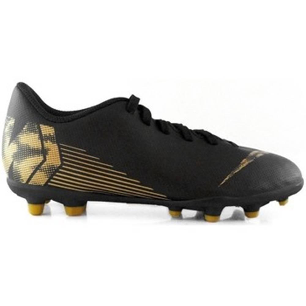 Nike Futbalové kopačky Nike  Mercurial Vapor Club GS Fgmg