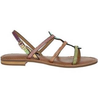 Sandále Nina Capri  89032