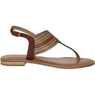 Sandále Nina Capri  89160