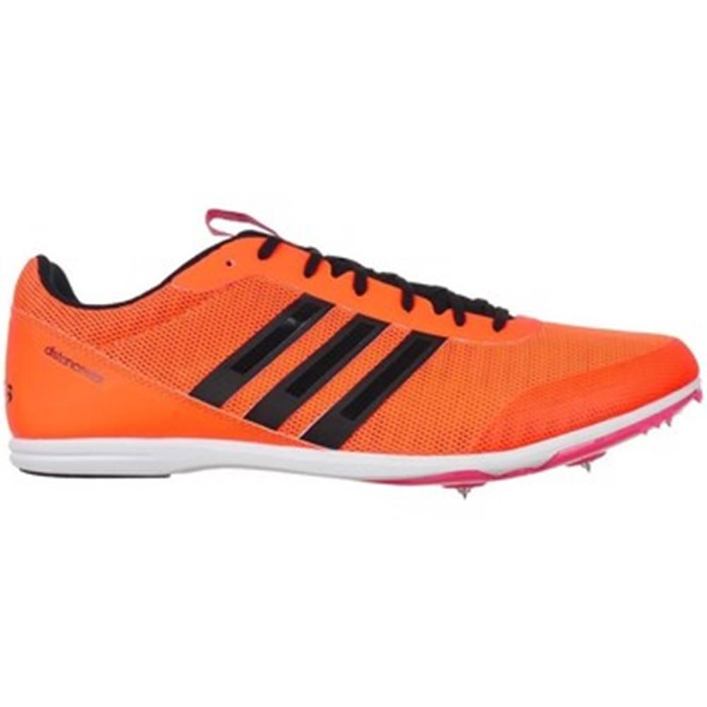 adidas Bežecká a trailová obuv adidas  Distancestar