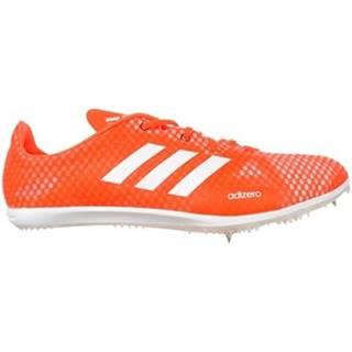 Bežecká a trailová obuv adidas  Adizero Ambition 4