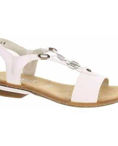 Sandále Rieker  6345380
