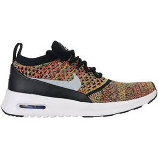 Bežecká a trailová obuv Nike  W Air Max Thea Ultra Flyknit