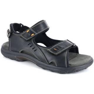 Sandále Robert  OUT8029ne