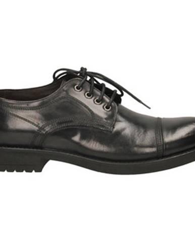 Topánky J.p. David