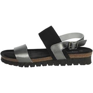 Sandále Riposella  C35