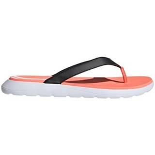 Žabky adidas  Flip Flop