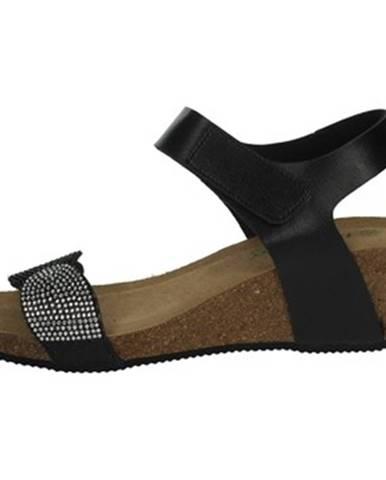 Sandále Riposella  C1