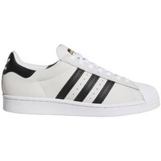 Skate obuv adidas  Superstar adv