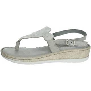 Sandále Riposella  C443