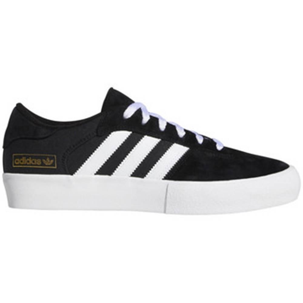 adidas Skate obuv adidas  Matchbreak super