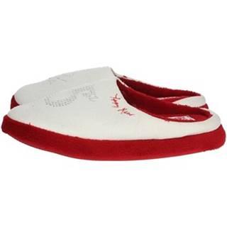 Papuče Tommy Mikino  87321