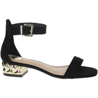 Sandále Exé Shoes  KATY 624