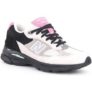Nízke tenisky New Balance  NBM9919FR
