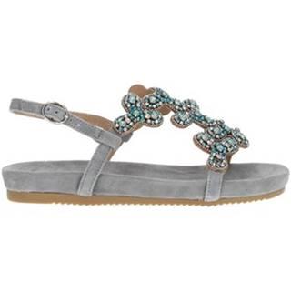 Sandále Alma En Pena  V20849