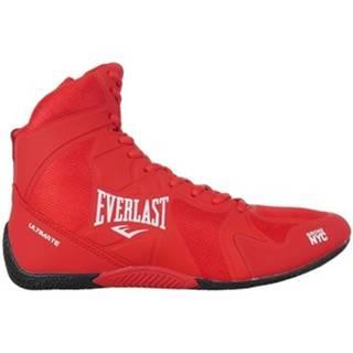 Členkové tenisky Everlast  Ultimate