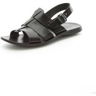 Sandále Antichi Romani  4012