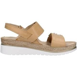 Sandále Melluso  019080F