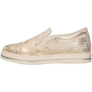Tenisová obuv Melluso  05807