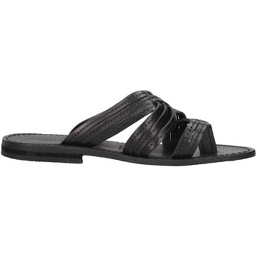 Antichi Romani Sandále Antichi Romani  1456