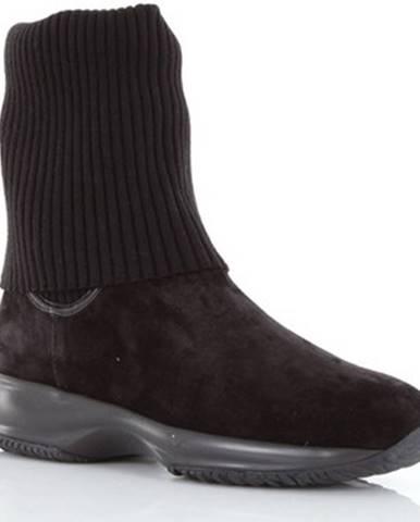 Topánky Hogan