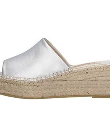 Topánky Vidorreta