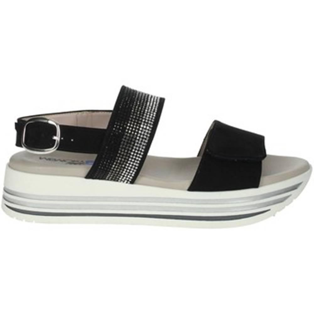 Comart Sandále Comart  053395