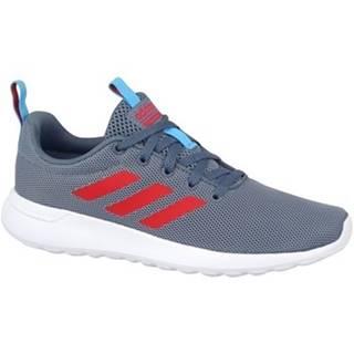 Bežecká a trailová obuv adidas  Lite Racer Cln K