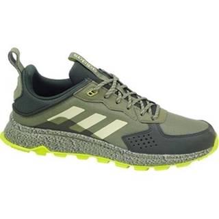 Bežecká a trailová obuv adidas  Response Trail