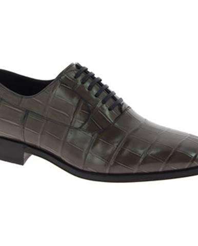 Topánky D G