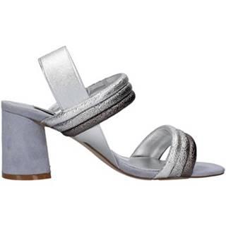 Sandále Luciano Barachini  CC203H