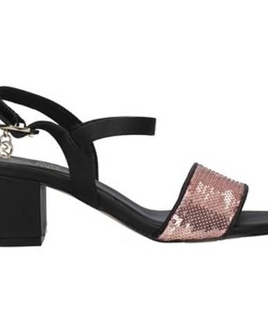 Topánky Gattinoni