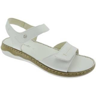 Sandále Riposella  RIP40726bi