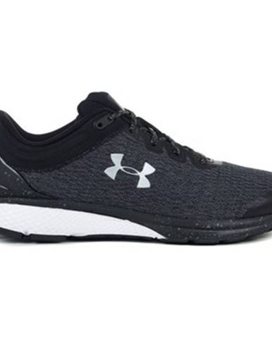 Topánky Under Armour