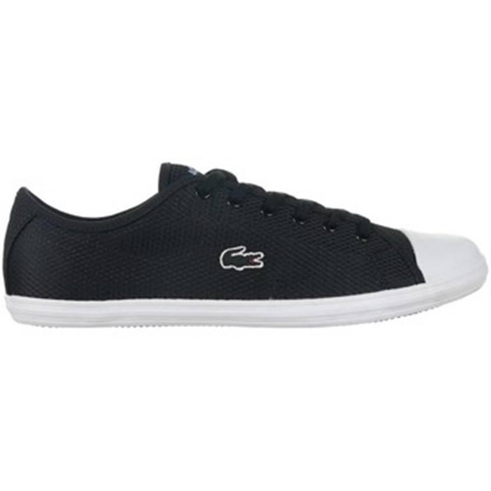 Lacoste Nízke tenisky Lacoste  Ziane Sneaker 216 1 Spw