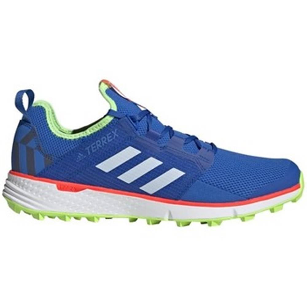 adidas Bežecká a trailová obuv adidas  Terrex Speed