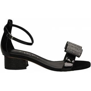 Sandále Tiffi  VERNICE