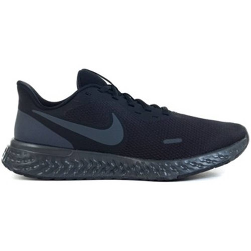 Nike Nízke tenisky Nike  Revolution 5 4E