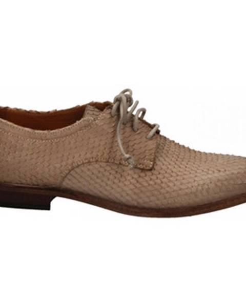 Žlté topánky Mat:20