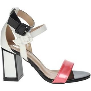 Sandále Laura Biagiotti  6304