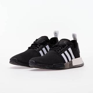 adidas NMD_R1 Core Black/ Ftw White/ Core Black
