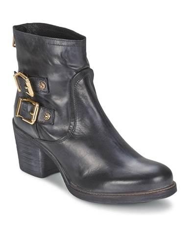 Topánky Meline