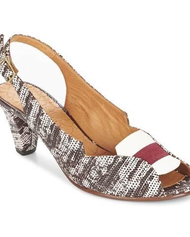 Sandále Chie Mihara