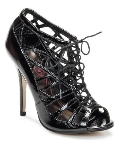 Sandále Lipsy